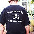 Brad's Tshirt