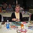 Debbie Melms