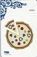 QK Pizza