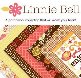 Pebbles Linnie Bell