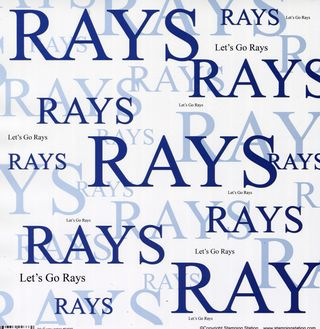 Rays paper 2