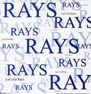 Rays paper 2