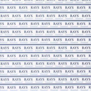 Rays paper 3