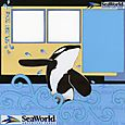 Sea World CHA kit page 1