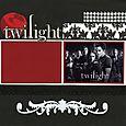 Twilight layout CHA kit page 2