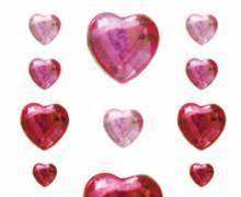 LYB Sweet Love #9