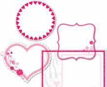 LYB Sweet Love #11