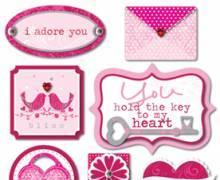 LYB Sweet Love #8