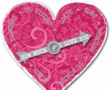 LYB Sweet Love #10