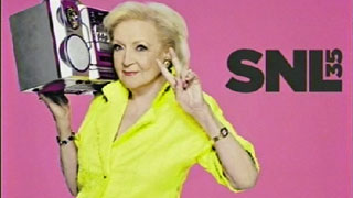 Betty-white-snl-01-320