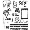 Ib_safari