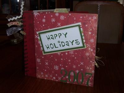 Holiday_planner_3_jpeg_2