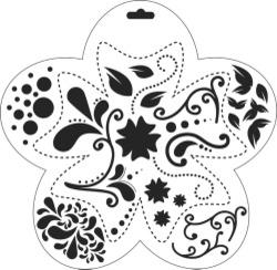 Crafters_workshop_flower