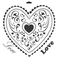 Crafters_workshop_heart_2