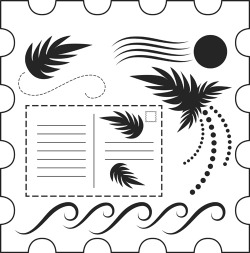 Crafters_workshop_stamp