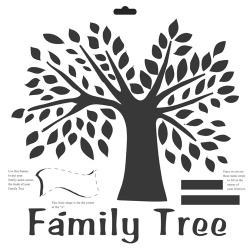 Crafters_workshop_tree
