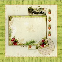 Reminisce_layout_tropical_p_1
