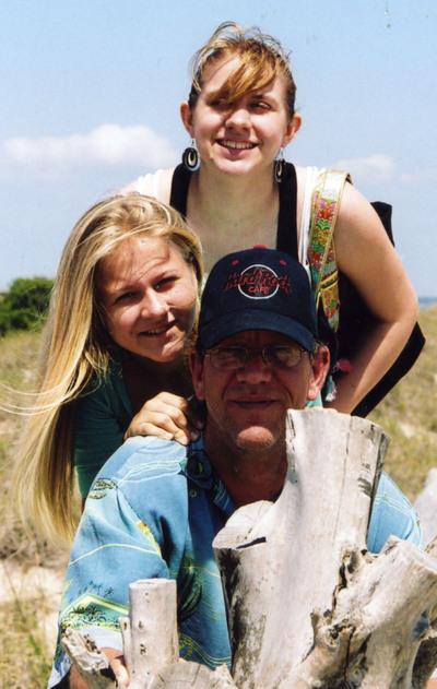 Savannah_family