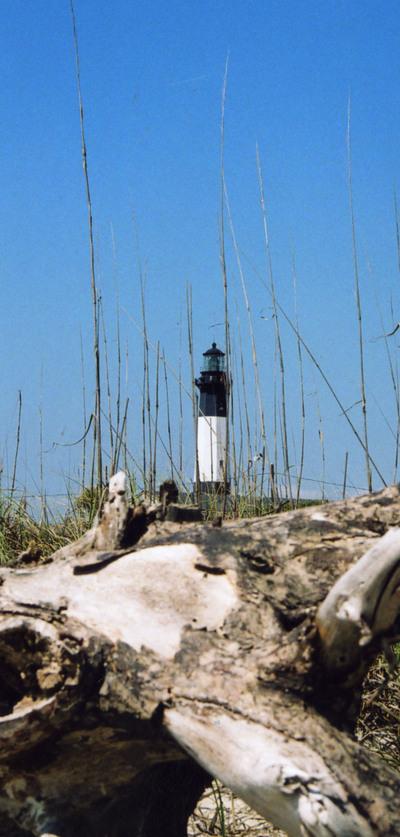 Savannah_lighthouse
