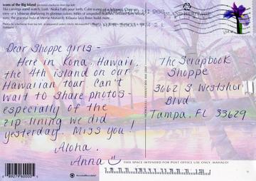Anna_postcard_back