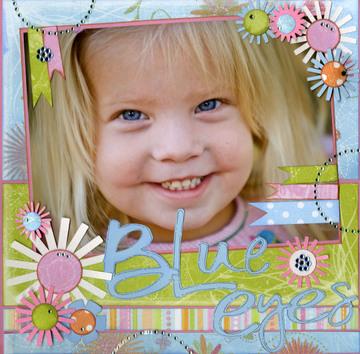 Caroline_layout_blue_eyes_3