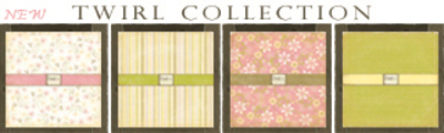 Crate_paper_twirl_collection_2