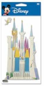 Ek_disney_castle