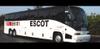 Escot_bus