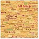 Flair_fall