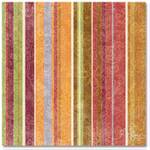 Flair_fall_stripe