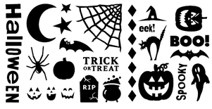 Mm_halloween_foam_stamps