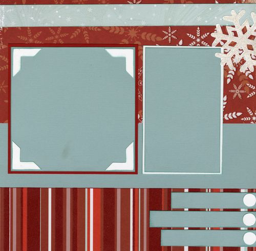 Sixth Day of Christmas page 2