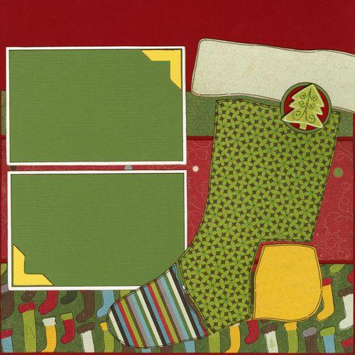 Third Kit of Christmas page 2