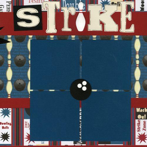 Bowling layout page 2