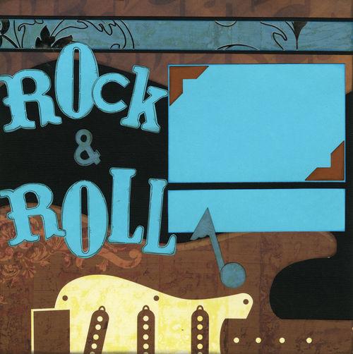 Rock n Rollercoaster layout p1