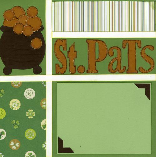 ST Pats layout page 1