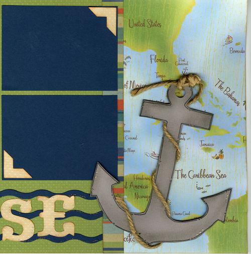 Cruise kit page 2