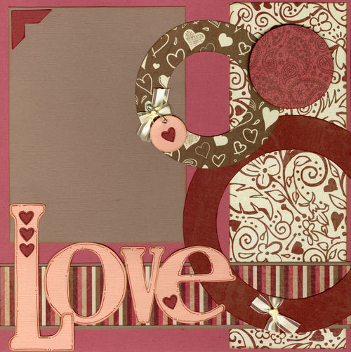 Love kit page 2