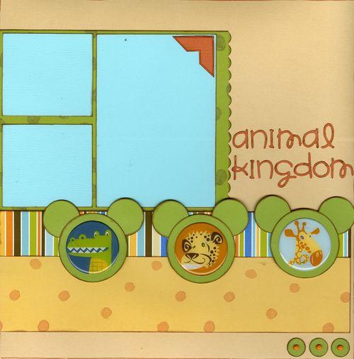 Animalkingdom_kit_right
