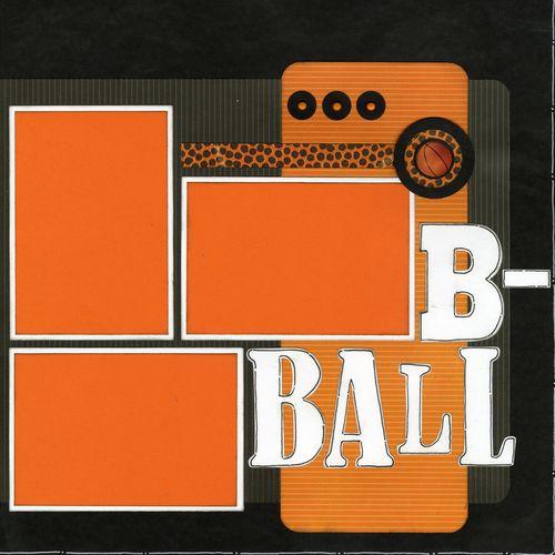 B-ball class kit page 2