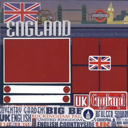 England page kit page 2