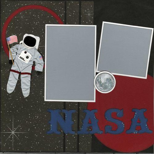 NASA Layout page 1