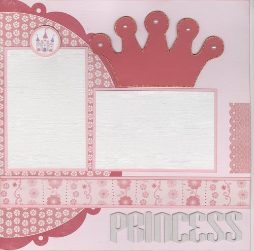 Princess Kit page 2