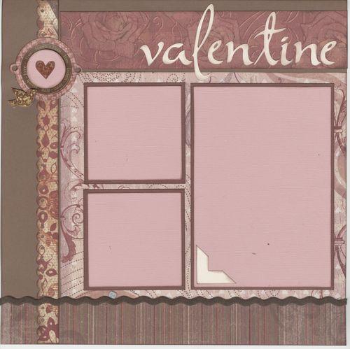 Valentine Kit Page 1