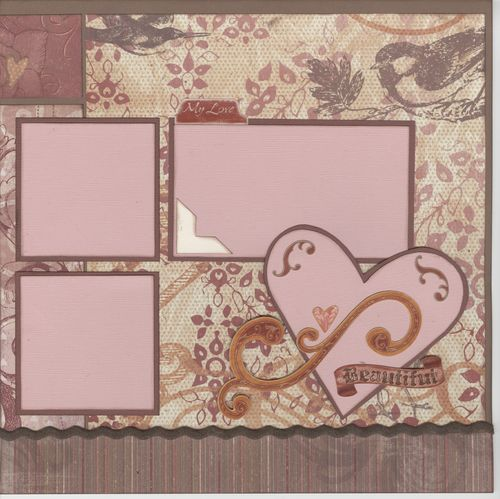 Valentine Kit Page 2