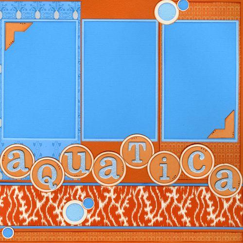 Aquatica CHA kit page 2