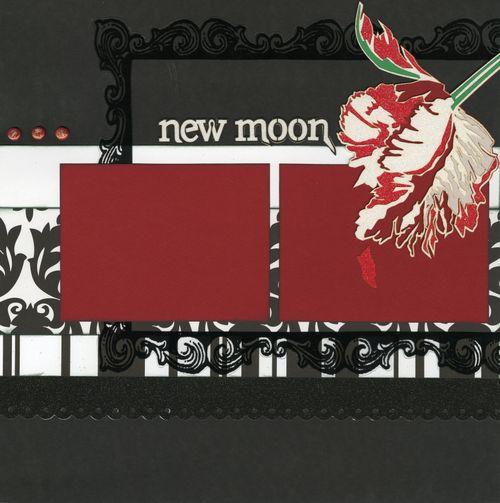 New Moon CHA kit page 1