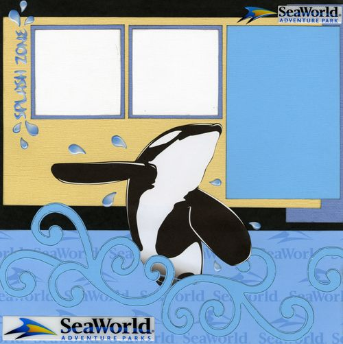 Sea World CHA kit page 1