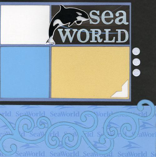 Sea World CHA kit page 2