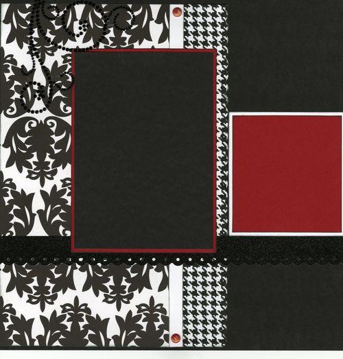 Twilight layout CHA kit page 1